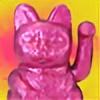 SadieMae's avatar