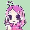 sadiembm's avatar