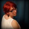 SadieMoreau1701's avatar