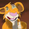 SadieMutt's avatar