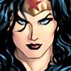 SadiePayton's avatar