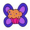 sadiepup's avatar