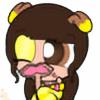 SadiePuppy's avatar