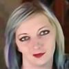 SadieSadura's avatar