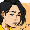 Sadiestreak's avatar