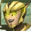 SadievW's avatar