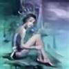 Sadiike's avatar