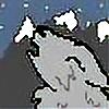 SadikiWolfAtHeart's avatar