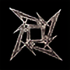 SadIllusion's avatar