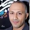 sadiq2011's avatar