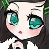 Sadirakitty's avatar