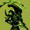 sadisgatesg's avatar