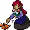 sadismaxazria's avatar