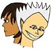 Sadist-Angel's avatar