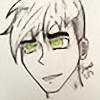 Sadist-number-seven's avatar