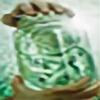 sadist-oldman's avatar