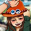 sadista0907's avatar