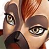 SadistG's avatar