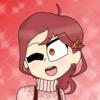 sadistic-art-factory's avatar