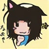 sadistic-death's avatar
