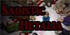 Sadistic-Hetalia's avatar