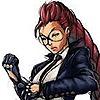 SadisticAmerica's avatar