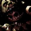 SadisticCarnage's avatar