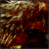 SadisticClown's avatar