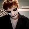 SadisticDeviantDemon's avatar