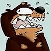 SadisticDoggo's avatar