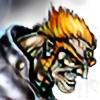 SadisticMasochistic's avatar