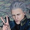 SadistiCreature's avatar