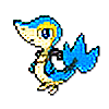 SadisticSnivy's avatar