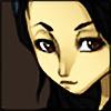 SadisticTofu's avatar