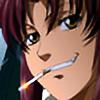 SadisticYams's avatar