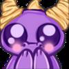 sadistteddytef's avatar