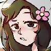 Sadistuuu's avatar
