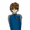 SadJace's avatar