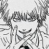 SadkeyHappykey's avatar