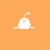 SADKIDS1996's avatar