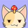 sadkittens's avatar