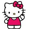 sadkohai's avatar