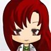 sadladybug's avatar