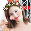 SadLittleBee's avatar