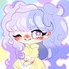 SadLoveJay's avatar