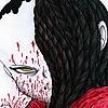 Sadlust's avatar