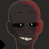 SadlyExisting's avatar