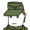 SadlyLover's avatar