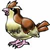 sadmac356's avatar