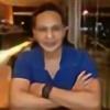 sadmah's avatar